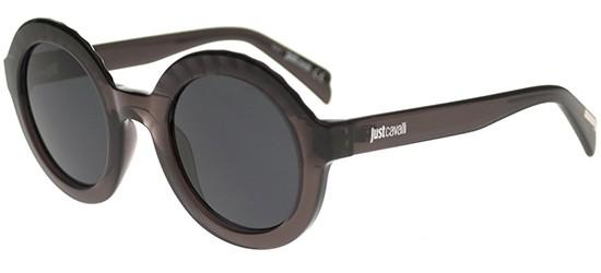 JC747S