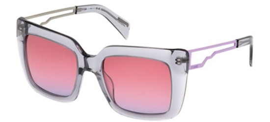 ff0cba42647 Just Cavalli Sunglasses