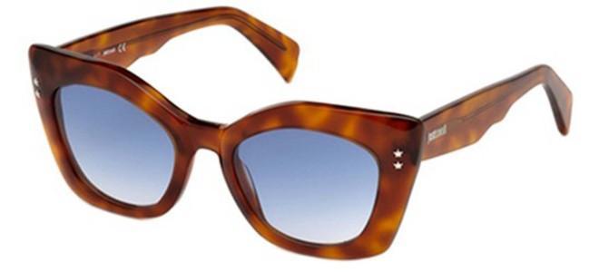 Just Cavalli solbriller JC820S
