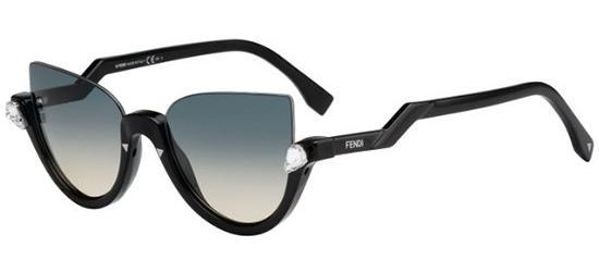 Fendi BLINK FF 0138/S