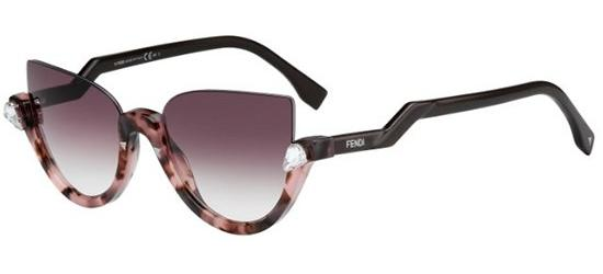 BLINK FF 0138/S