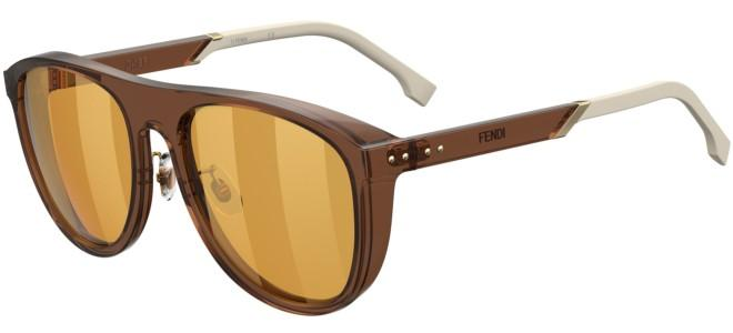Fendi BOTANICAL FENDI FF M0085/S