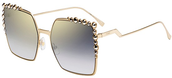 Fendi CAN EYE FF 0259/S