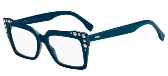 Fendi CAN EYE FF 0262