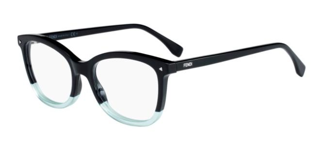 Fendi COLOR BLOCK FF 0234