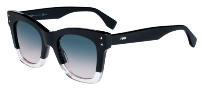 Fendi COLOR BLOCK FF 0237/S