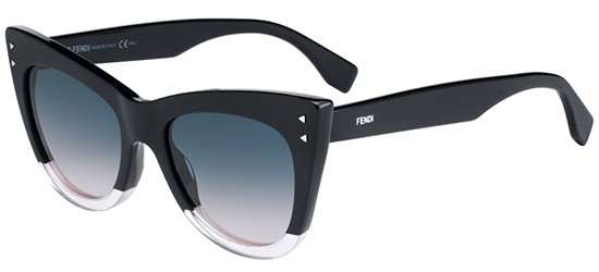 Fendi COLOR BLOCK FF 0238/S
