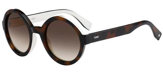 5e5342a2a8447 Fendi Color Flash Ff 0120 s women Sunglasses online sale