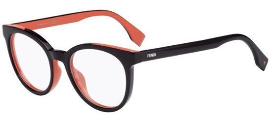 COLOR FLASH FF 0159