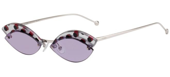 Fendi sunglasses DEFENDER FF 0370/S