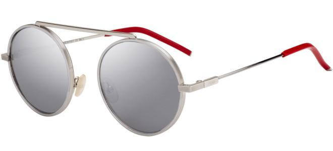 Fendi EVERYDAY FENDI FF M0025/S