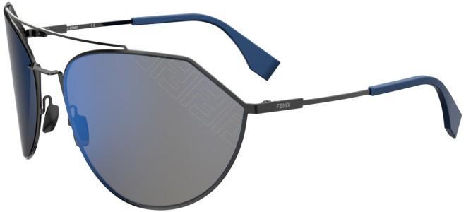 Fendi solbriller EYELINE 2.0 FF M0074/S