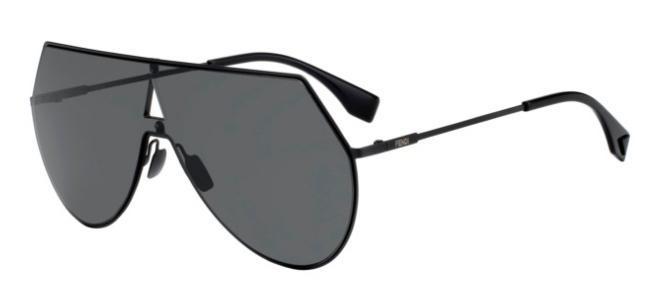 208ee040e6 Fendi Eyeline Ff 0193 s women Sunglasses online sale