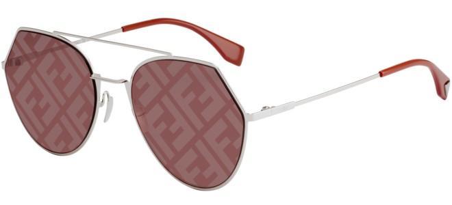 Fendi sunglasses EYELINE FF 0194/S