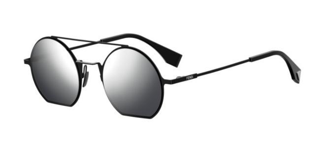 Fendi solbriller EYELINE FF 0291/S