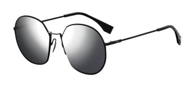 Fendi sunglasses EYELINE FF 0313/F/S