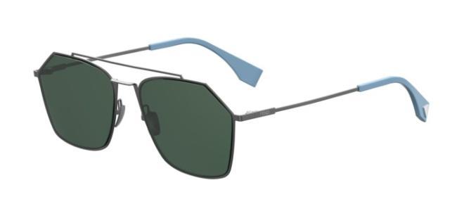 330bf968e8 Fendi Eyeline Ff M0022 s men Sunglasses online sale