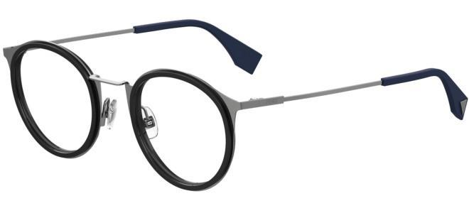 Fendi eyeglasses EYELINE FF M0023