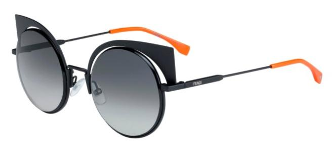 Fendi EYESHINE FF 0177/S