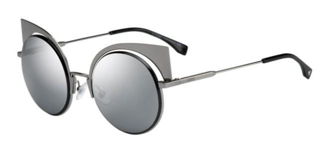 Fendi sunglasses EYESHINE FF 0177/S