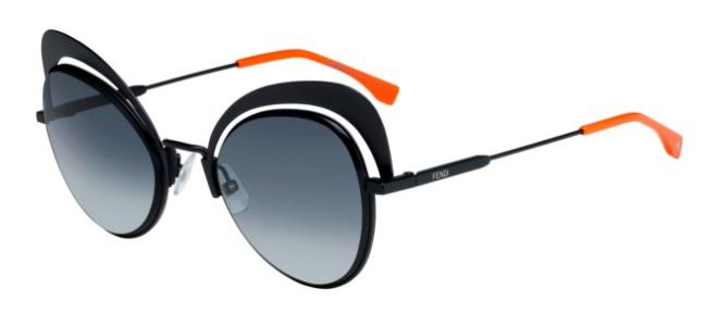 Fendi EYESHINE FF 0247/S