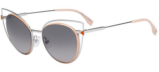 Fendi sunglasses EYE COLOR FF 0176/S