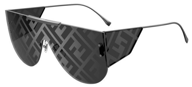 Fendi solbriller FABULOUS 2.0 FF M0093/S