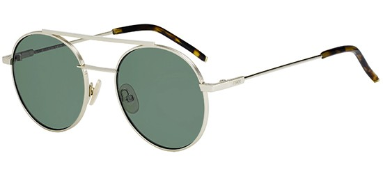 FENDI AIR FF 0221/S