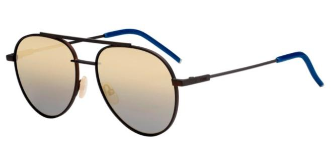 Fendi FENDI AIR FF 0222/S