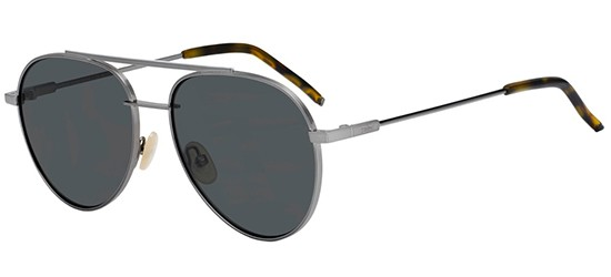 FENDI AIR FF 0222/S