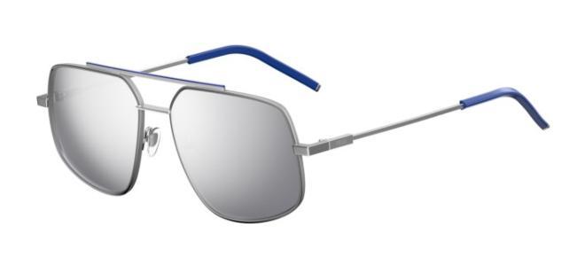 bd93c7389cc9 Fendi Air Ff M0007 s men Sunglasses online sale