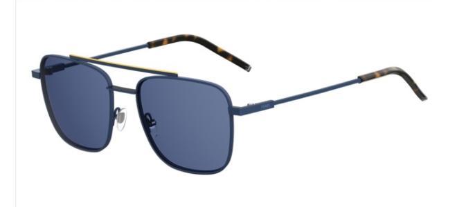 4f03ab4283 Fendi Air Ff M0008 s men Sunglasses online sale