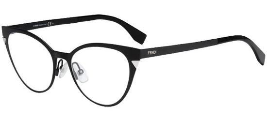 0ce618e4d6 Fendi Angle Ff 0126 women Eyeglasses online sale
