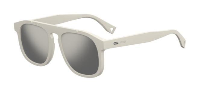 4ab6152e70 Fendi Fancy Ff M0032 s men Sunglasses online sale