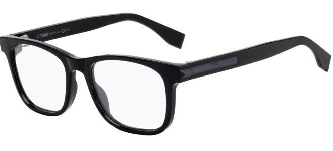 Fendi briller FENDI ANGLE FF M0037