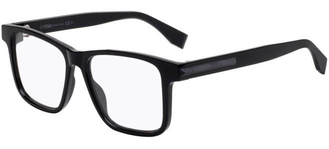 Fendi briller FENDI ANGLE FF M0038