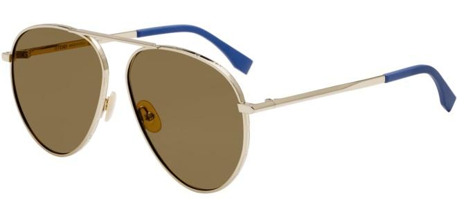 Fendi FENDI AROUND FF M0028/S