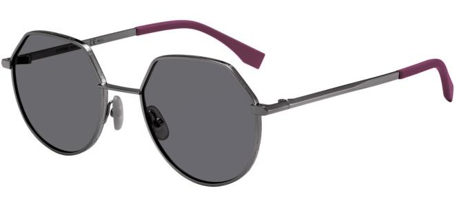 Fendi FENDI AROUND FF M0029/S