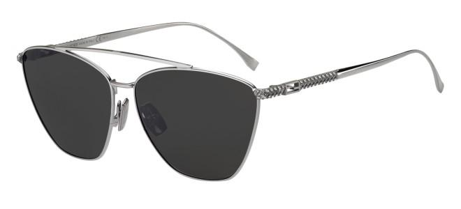 Fendi solbriller FENDI BAGUETTE FF 0438/S