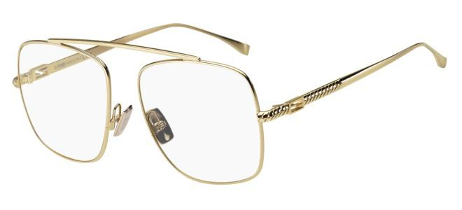 Fendi eyeglasses FENDI BAGUETTE FF 0445