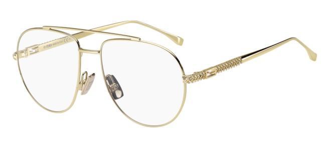 Fendi eyeglasses FENDI BAGUETTE FF 0446