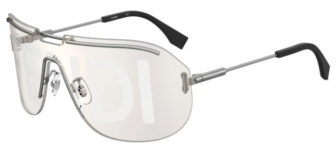 Fendi zonnebrillen FENDI CODE FF M0098/S