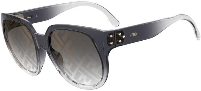 Fendi sunglasses FENDI DAWN FF 0403/G/S