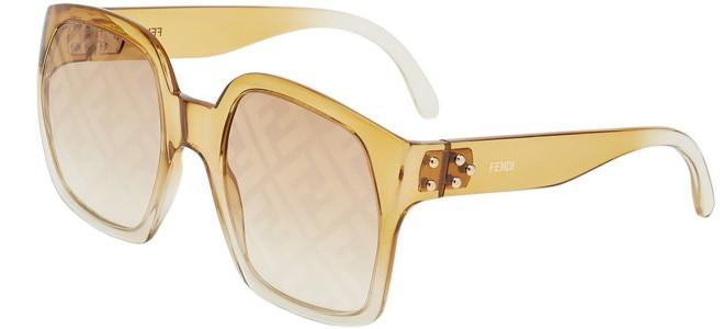 Fendi FENDI DAWN FF 0404/S