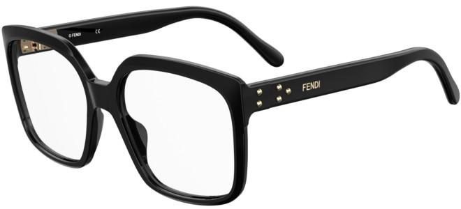 Fendi FENDI DAWN FF 0420