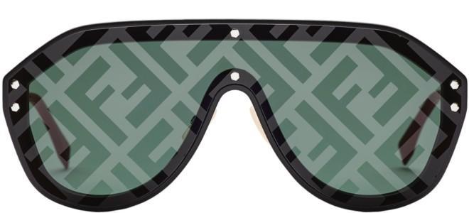 c6abf19ff1 Fendi Fabulous Ff M0039 g s men Sunglasses online sale