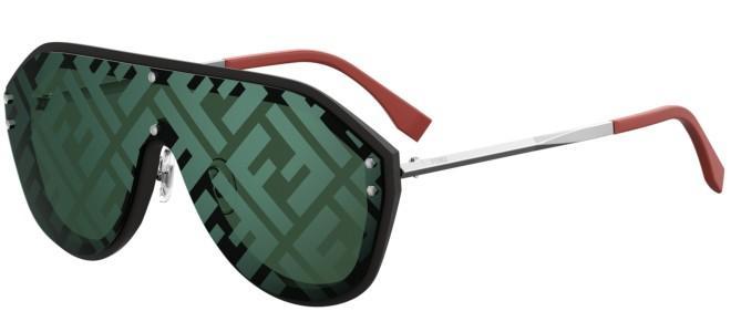 Fendi sunglasses FENDI FABULOUS FF M0039/G/S
