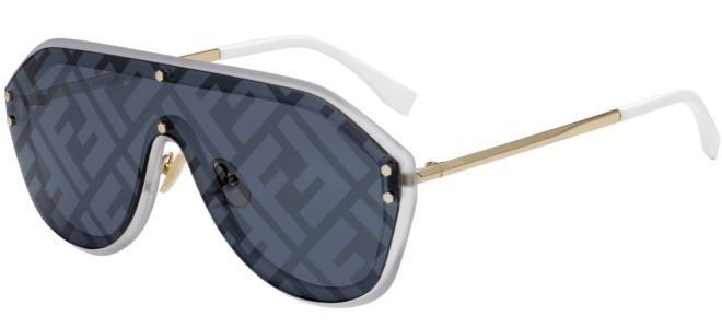 Fendi zonnebrillen FENDI FABULOUS FF M0039/G/S