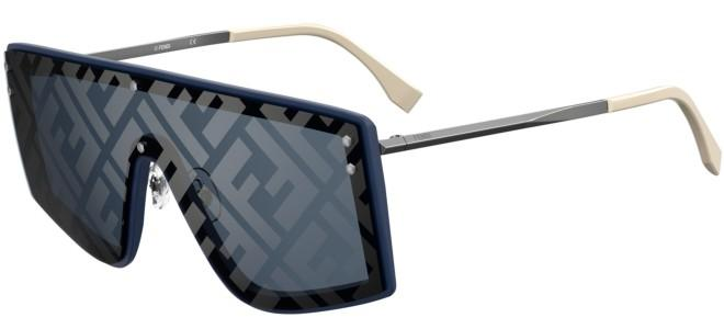 Fendi sunglasses FENDI FABULOUS FF M0076/G/S