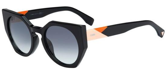 FENDI FACETS FF 0151/S